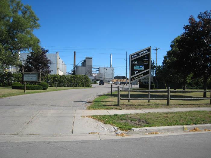 alpena-dpi-plant-entrance-img_7408