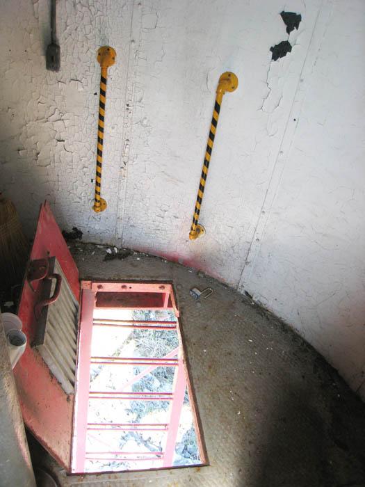 alpena-lantern-room-access-img_7359