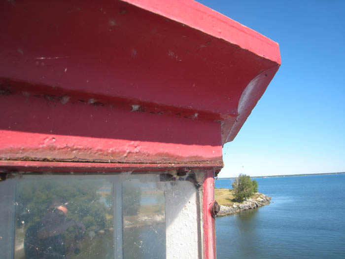 alpena-lantern-room-roof-profile-img_7324