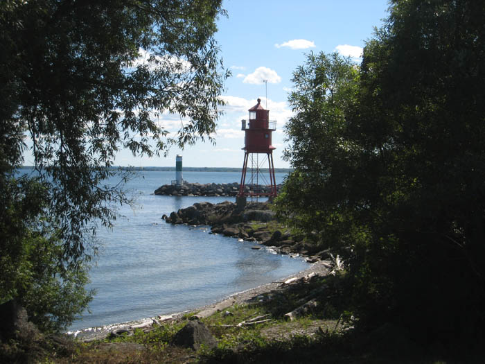 alpena-lighthouse-img_7383
