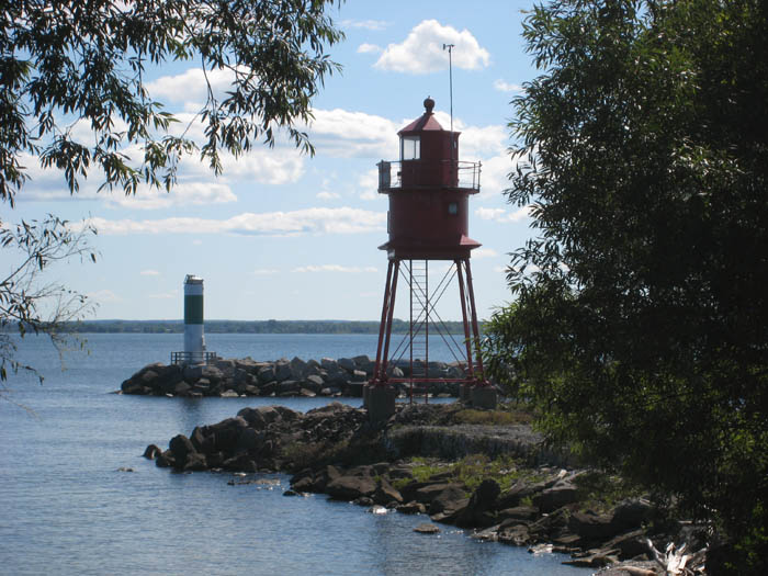 alpena-lighthouse-img_7384