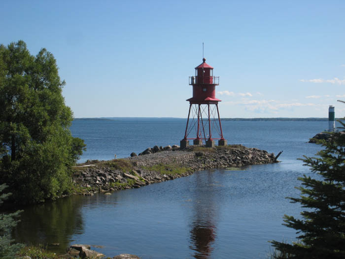 alpena-lighthouse-img_7391