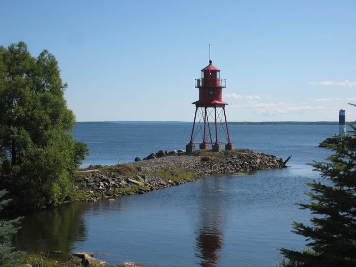 alpena-lighthouse-img_7391