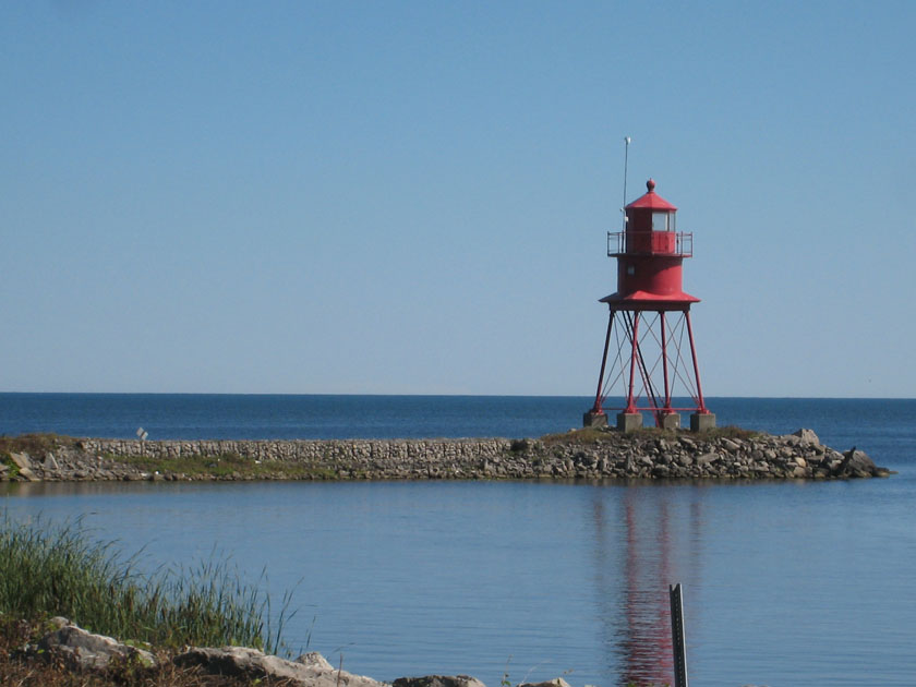 alpena-lighthouse-img_7400