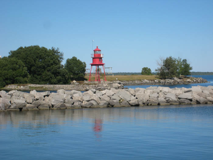 alpena-lighthouse-img_7420