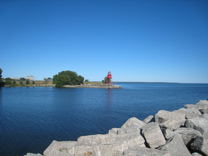 alpena-lighthouse-img_7422