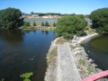 alpena-breakwall-from-tower-img_7304
