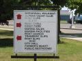 alpena-breakwall-signage-img_7436