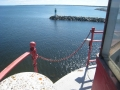alpena-harbor-and-web-cam-img_7314