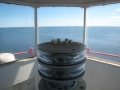 alpena-led-light-img_7291