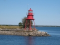 alpena-lighthouse-from-south-breakwall-img_7428
