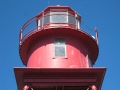 alpena-lighthouse-front-close-up-img_7277