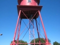 alpena-lighthouse-front-img_7280