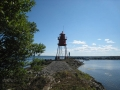 alpena-lighthouse-img_7378