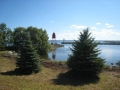 alpena-lighthouse-img_7387