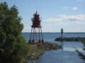 alpena-lighthouse-img_7388
