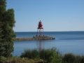 alpena-lighthouse-img_7397