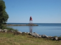 alpena-lighthouse-img_7399