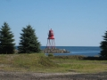 alpena-lighthouse-img_7405