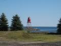 alpena-lighthouse-img_7405