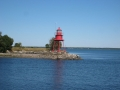 alpena-lighthouse-img_7423