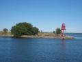 alpena-lighthouse-img_7432