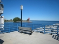 alpena-lighthouse-viewing-south-breakwall-img_7433