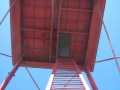 alpena-looking-up-at-tower-img_7270