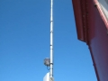 alpena-noaa-weather-instruments-img_7302