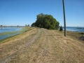 alpena-raised-roadway-toward-lighthouse-img_7403