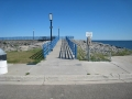 alpena-south-breakwall-entrance-img_7418