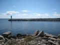 alpena-view-across-channel-img_7274