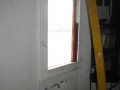 alpena-watchroom-window-img_7344